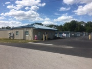 Storage Depot of Ocala