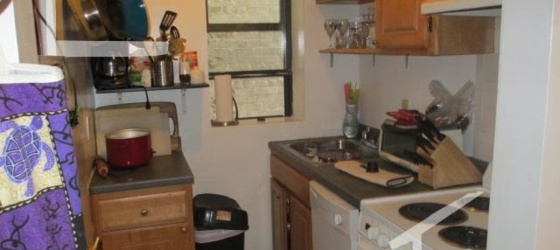 829 Beacon St Apt 2EE