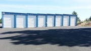 Diamond Storage - Spokane - 5602 W Sunset Hwy
