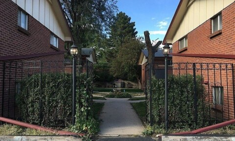 Apartments Near Westwood 5525 East Yale Avenue for Westwood College Students in Denver, CO