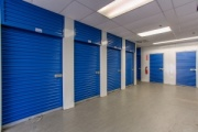 iStorage Bloomfield New Jersey