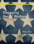 Engaging Social Welfare