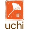 Uchi Denver Hiring Event!  August 20th, 21st and 22nd