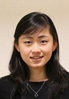 Wenxin Y. - Top Rated SSAT, Geometry and SAT Math Tutor