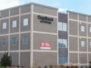 CubeSmart Self Storage - Englewood - 197 Inverness Drive West