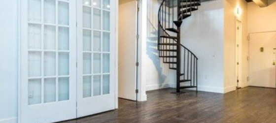 81 Clifton Pl Unit PK3H