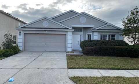 Houses Near St. Leo GORGEOUS 3/2/2 IN DESIRABLE LOCATION for Saint Leo University Students in Saint Leo, FL
