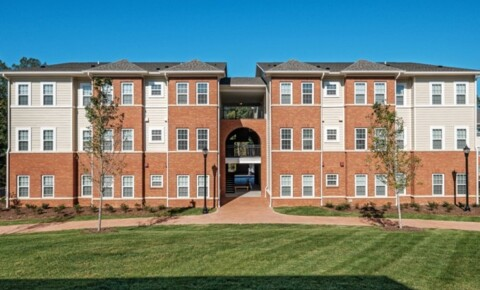Apartments Near North Carolina Deacon Place for North Carolina Students in , NC