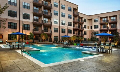 Apartments Near Atlanta 1115 -B for Atlanta Students in Atlanta, GA