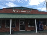 Affordable Mini Storage - Roanoke - 1250 Lee Highway