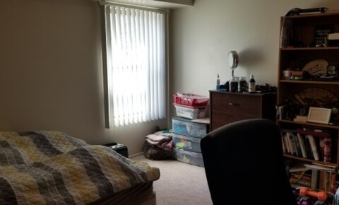 Apartments Near University of Michigan 1 BR APT, Lease Takeover for University of Michigan - Ann Arbor Students in Ann Arbor, MI