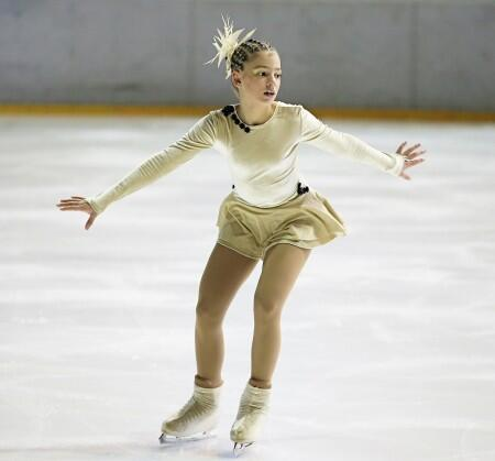 figure skating, olympics, winter olympics