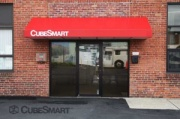BU Storage CubeSmart Self Storage - Brighton for Boston University Students in Boston, MA