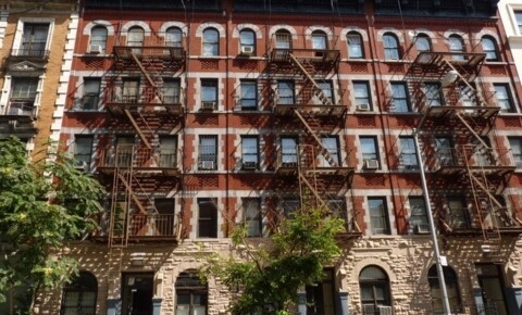 Apartments Near Fordham 225 W 105th St #4FE for Fordham University Students in Bronx, NY