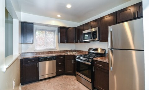Apartments Near Millersville 2 Bedroom-Superb Value & Great Location! for Millersville Students in Millersville, MD