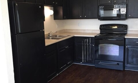 Apartments Near ASU Stapley & Main for Arizona State University Students in Tempe, AZ