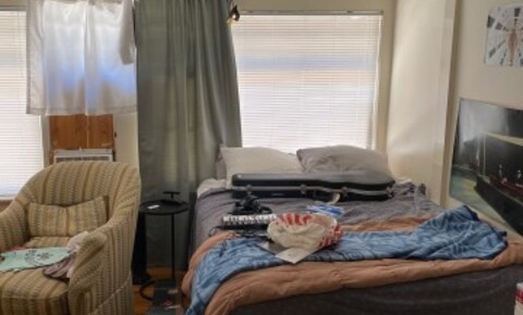 Sublets Near UCLA Sublet Available! for University of California - Los Angeles Students in Los Angeles, CA