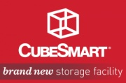 CubeSmart Self Storage - Portland