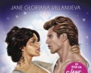 Jane the Virgin's Book to be Published in Real Life