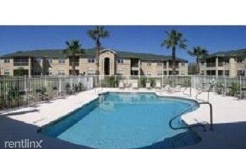 Apartments Near Stetson 830 Airport Road for Stetson University Students in DeLand, FL