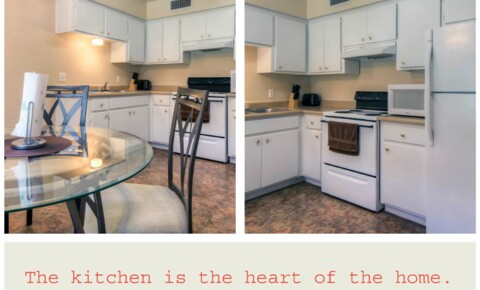 Apartments Near AWC Lothlorien Apts. 2200 S. Avenue B for Arizona Western College Students in Yuma, AZ