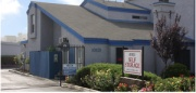 Ayres Self Storage - Montclair