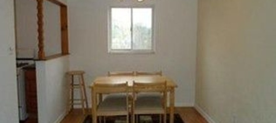 2 bedroom Brookline