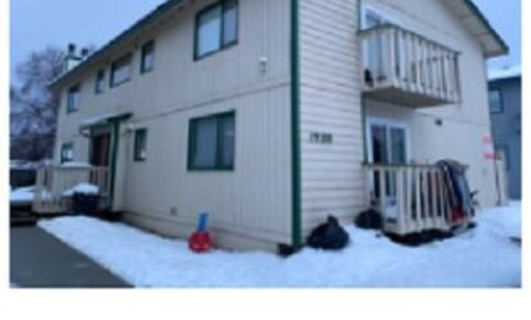 Apartments Near UAA 1708 Russian Jack Dr D for University of Alaska Anchorage Students in Anchorage, AK
