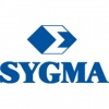 SYGMA Local CDL-A Drivers Wanted: $75K+/Year & $2.5K Sign-On Bonus -
