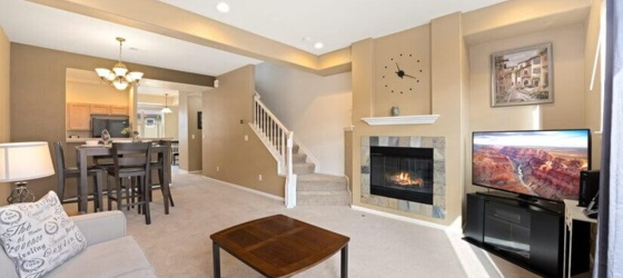 1 bedroom Arvada