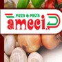 Ameci Pizza & Pasta - Fountain Valley
