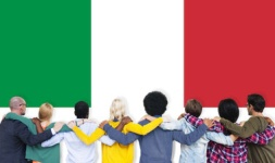 Italian Language and Culture: Advanced (2019-2020)