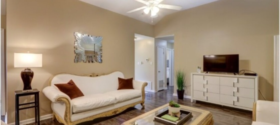 4 bedroom Chatham (Savannah)