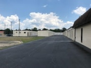 Fort Knox Storage Warner Robins