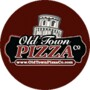 Old Town Pizza Co.