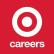 Stores Executive Intern (Little Rock, AR)