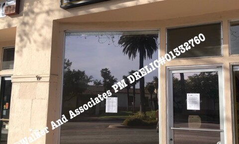 Houses Near AHC Walker & Assoc. Prop. mgmt. DRE Lic#01332760 for Allan Hancock College Students in Santa Maria, CA