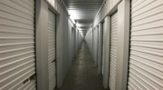 My Storage - Oakland - 2615 East 12th Street