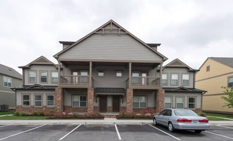 Apartments Near Indiana The Retreat - 1 Bedroom / 1 Bath for Indiana Students in , IN