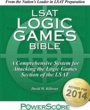 Hibbing Community College  Textbooks The PowerScore LSAT Logic Games Bible (ISBN 0988758660) by David M. Killoran for Hibbing Community College  Students in Hibbing, MN
