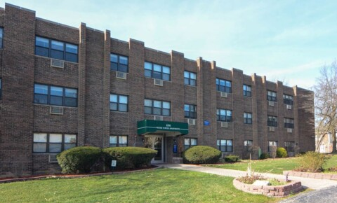 Apartments Near Lake Forest Urban Abodes for Lake Forest College Students in Lake Forest, IL