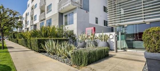 UCLA Apartments Near Campus | Uloop