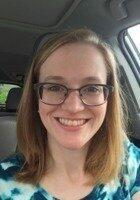Chrissy M. - Experienced Tutor in Reading, Writing and Elementary Math