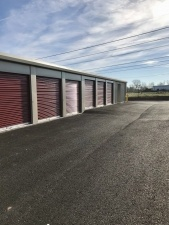 All Time Self Storage - Royersford