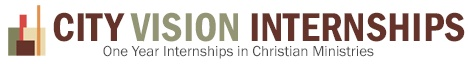 Urban Ministry: Office Manager (Olive Technology)