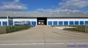 Storage Express - Heyworth - N 1475 East Road