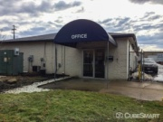 CubeSmart Self Storage - Willoughby - 2200 Lost Nation Road