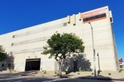Public Storage - Los Angeles - 11625 W Olympic Blvd