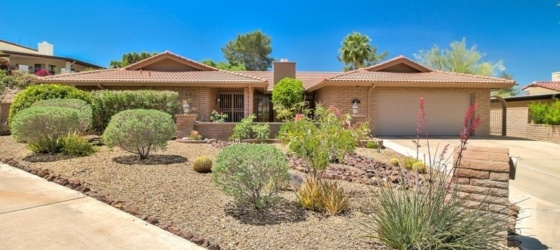 2 bedroom Other Maricopa County