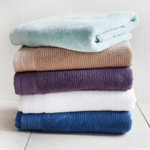 Value Pack - Everything You Need Towel Set - Linen